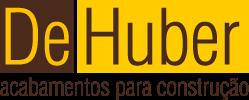 De Huber - Material de Acabamento para Construção